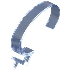 Men's Watch Collar