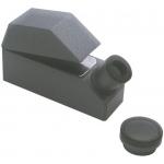 Standard Refractometer